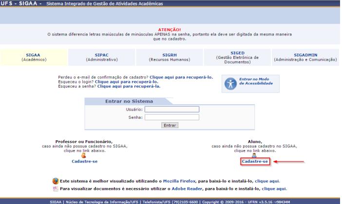 como_realizar_cadastro_no_sigaa_direcionado_para_o_aluno(21).pdf